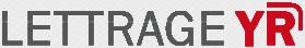 Création de site web Gatineau